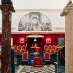 BoSK: Losy powojenne sztuki królewskiej w innych krajach – Włochy